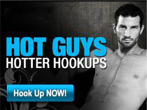 Find Intimate Encounters with Hot Guys Near You!
