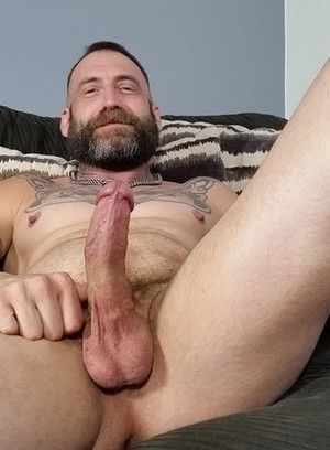 big dick daddies greg york mature pornstar solo