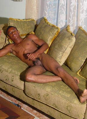 black men masturbation solo twink