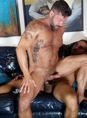 anal sex daddies danny crockett johnny five oral pornstar