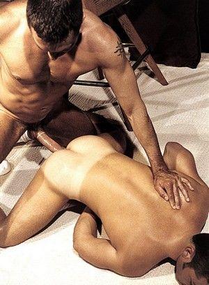 anal sexdavid bradleypornstartristan paris