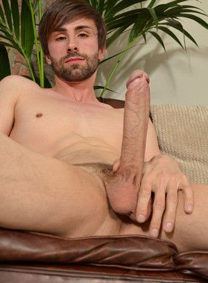 Solo, Jerking Off, Ryan Mason