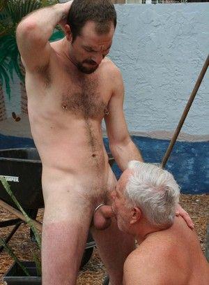 Kidd Manleigh gets fucked by Steve Lucas