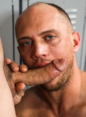 anal sex blowjob deep throat dustin steele jerking off john magnum oral pornstar