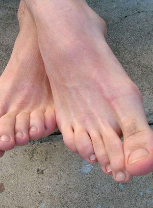 foot fetishsocks