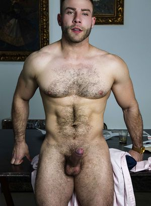 Gay musclemen Porr anemal xxx video nedladdning