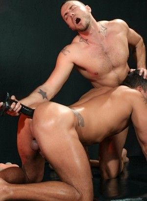 Angelo Marconi, Jessie Colter, Big Dick, Dildo, Jerk-Off, Toys