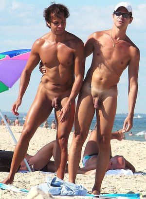 Stripped and naughty twinks.
