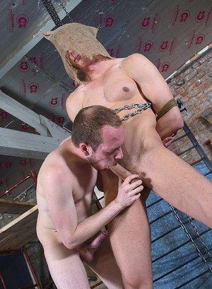 billy rock blindfold blowjob bondage british fetish flogging masturbation oral pornstar sean taylor twink
