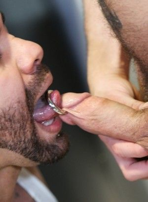 alejandro fusco anal sex deep throat jerking off jessie santana oral pornstar rimming