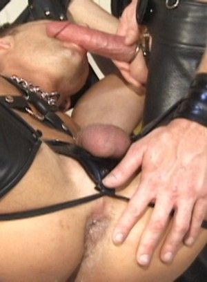 daddy joe jackson price leather fetish pissing pornstar rough sling