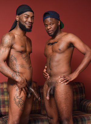 anal sex big dick black men blowjob deep throat doggystyle marcus cole pornstar