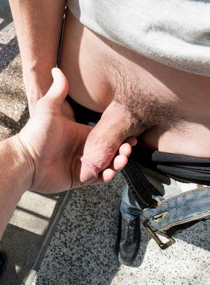 anal sex big dick blowjob doggystyle handjob straight men