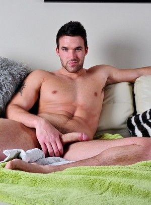 Trystan Bull, Amateur, Softcore, Solo