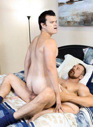 anal sexbig dickblowjobdaddieshardcorematuremax sargentpornstar