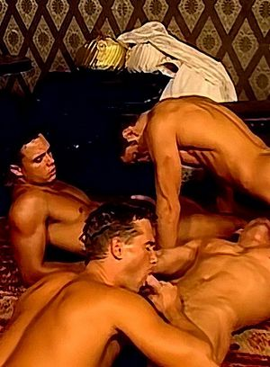 something milf cowgirl position sex can help nothing. But