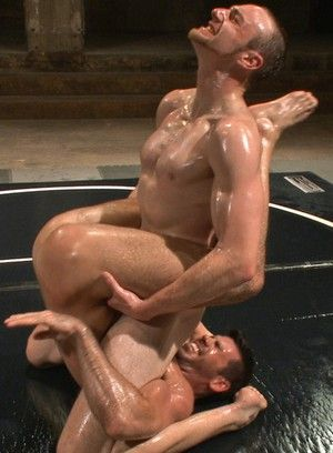 billy santoro jimmy bullet pornstar wrestling