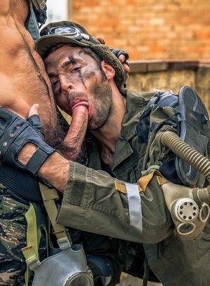 anal sexbig dickblowjobdario beckfacialparodypornstar