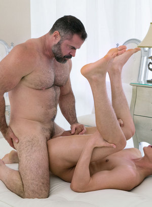 anal sex bareback bear bishop angus elder sorensen fraternity older on younger oral pornstar twink
