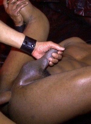 anal sexblack menblowjobpornstartyce tisdale