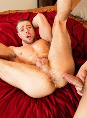 anal sex bareback brendan phillips interracial latin men orlando fox pornstar rimming