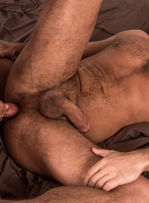 anal sex big dick dakota rivers dirk caber muscle men oral pornstar