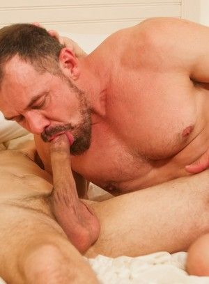 anal sex daddies hairy josh stone max sargent older on younger oral pornstar straight men