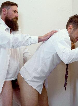 anal sexbarebackbrother strangfraternityoralpornstar