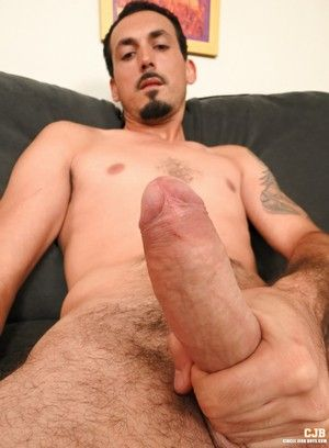 Geo Reigns, James Smith, Big Dick, Masturbation, Oral, Straight Men