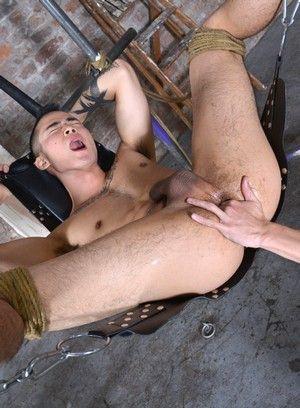 anal sexbondagefingeringpornstartitus snowyoshi kawasaki