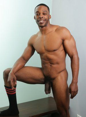 big dick black men climax jerking off masson shores muscle men pornstar solo