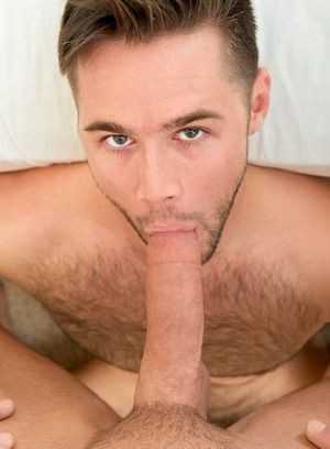 anal sex big dick hairy michael mazzo mike de marko pornstar slim