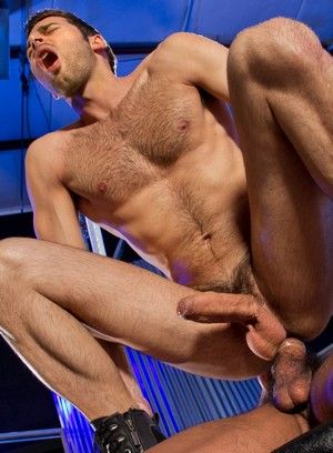 anal sex big dick boomer banks boots dario beck foreskin oral pornstar sixty nine