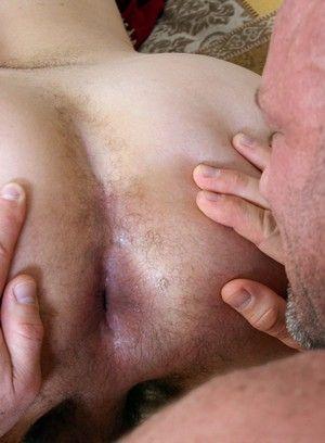 anal sexchad brockclay towersoralpornstar
