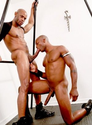 anal sex big dick black men marlone starr osiris blade pornstar