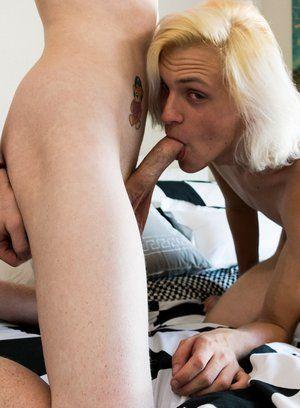anal sexbarebackblondeelijah youngkayden alexanderkissingoralpornstartwink