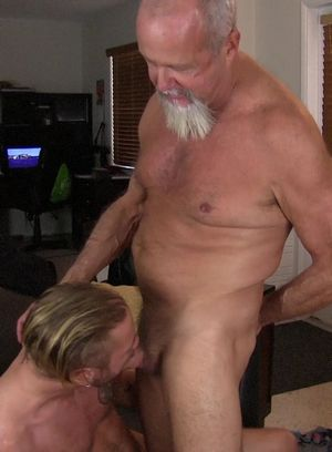 College jock got fucked by lector