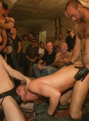bdsm connor maguire hayden richards jordan foster pornstar public sex